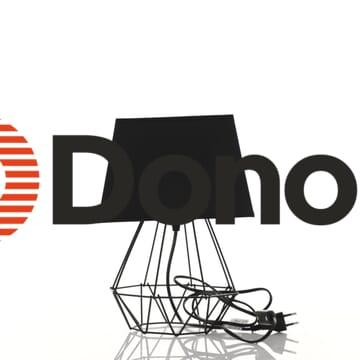 3D 360